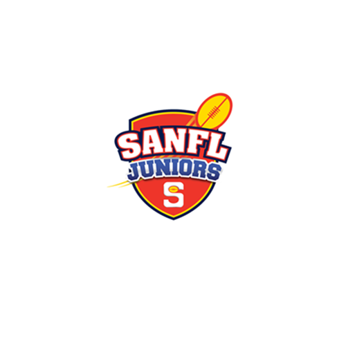 SANFL Juniors – Code of Conduct Message
