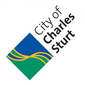 Charles Sturt Funding