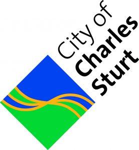 Thank you Charles Sturt