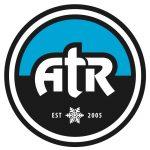 atr-logo-circle-EST-cmyk-300