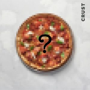 Vote for a slice